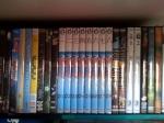 dvd-anime4