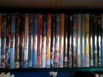 dvd-anime3