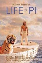 Vita di Pi